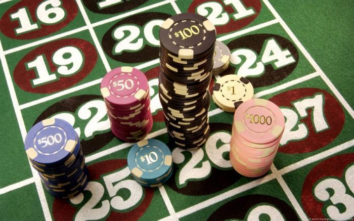 online casino site sofort spielen